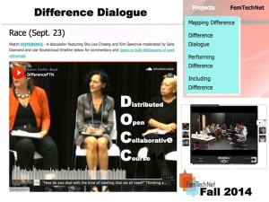 2 FTN_DOCC_course_difference dialogue[1]