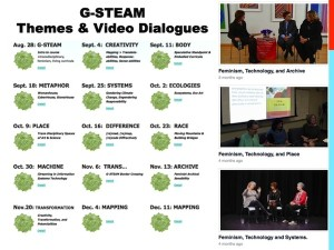 1_FTN_DOCC_course_G-STEAM